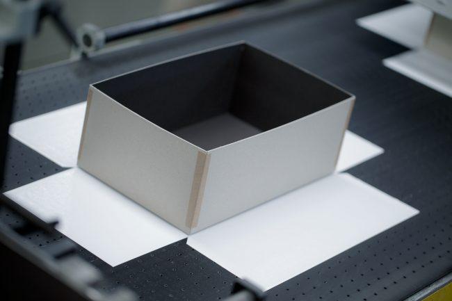 dettagli-processo-produzione-Pisacane-boxes
