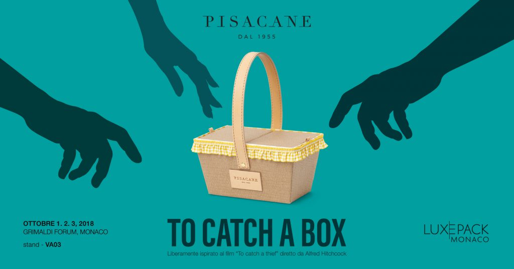 ADV-pisacane-1200x628-to-catch-a-box