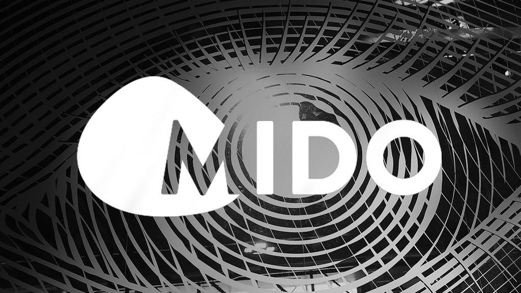 MIDO 001