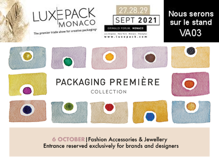 Luxe Pack-Packaging Premiere